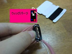 2010102118.jpg