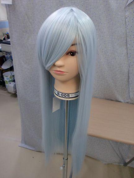 http://osaka-nihonbashi.anihiro.jp/images/2010082402.jpg