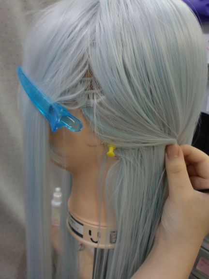 http://osaka-nihonbashi.anihiro.jp/images/2010082404.jpg