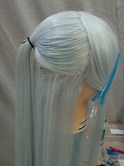 http://osaka-nihonbashi.anihiro.jp/images/2010082406.jpg