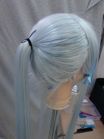 http://osaka-nihonbashi.anihiro.jp/images/2010082408.jpg