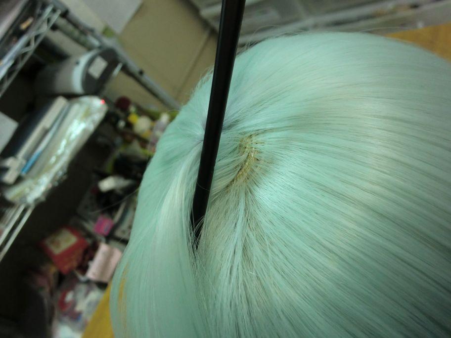 http://osaka-nihonbashi.anihiro.jp/images/2010102124.jpg