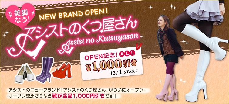 http://osaka-nihonbashi.anihiro.jp/images/2010120202.jpg