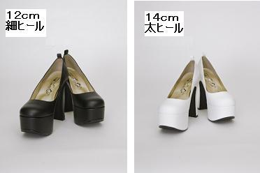 http://osaka-nihonbashi.anihiro.jp/images/2011021006.jpg