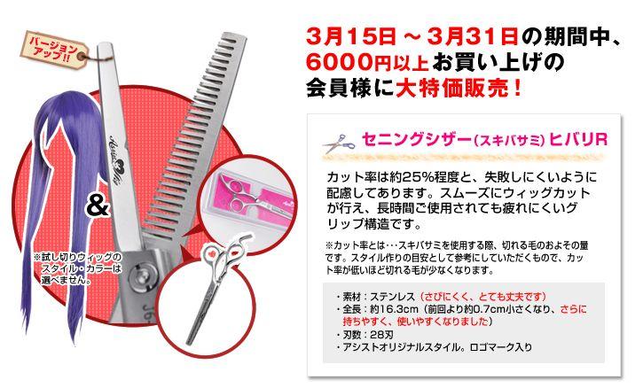 http://osaka-nihonbashi.anihiro.jp/images/2011031606.JPG
