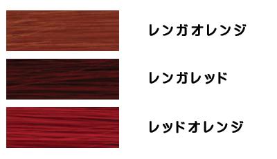 http://osaka-nihonbashi.anihiro.jp/images/2011082201.jpg