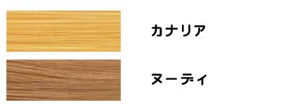 http://osaka-nihonbashi.anihiro.jp/images/2011082203.jpg