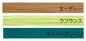 http://osaka-nihonbashi.anihiro.jp/images/2011101502.jpg