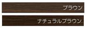 http://osaka-nihonbashi.anihiro.jp/images/2011101503.jpg