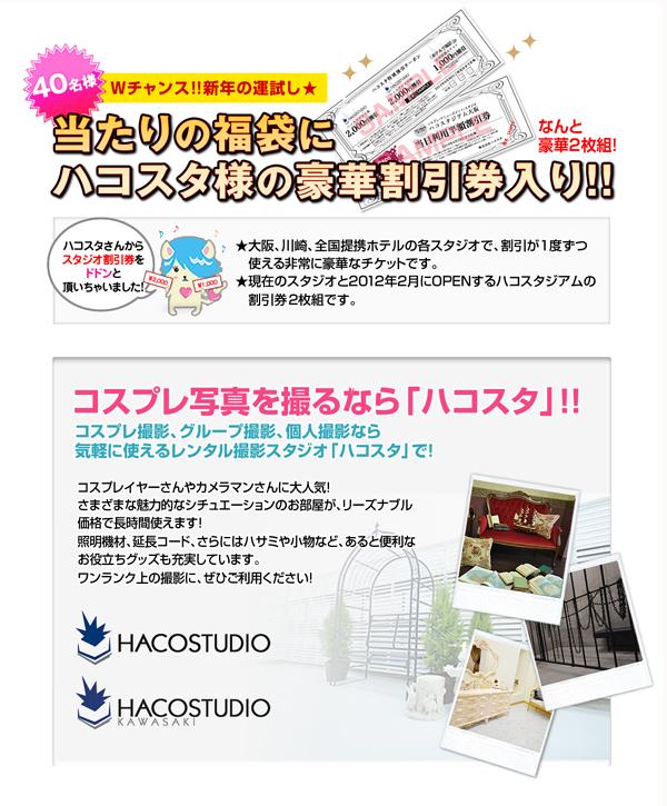 http://osaka-nihonbashi.anihiro.jp/images/2012011201.jpg