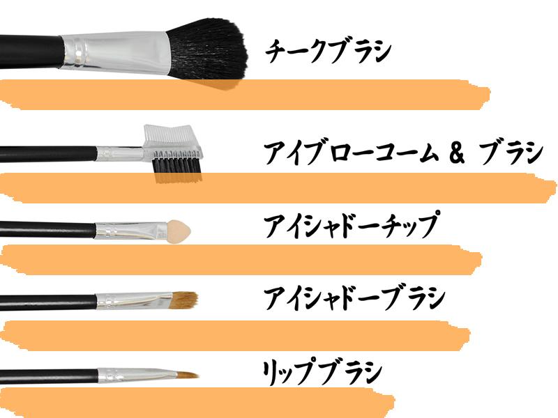 http://osaka-nihonbashi.anihiro.jp/images/2012081803.jpg