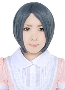 http://osaka-nihonbashi.anihiro.jp/images/2012100103.jpg