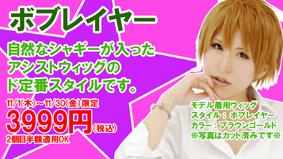 http://osaka-nihonbashi.anihiro.jp/images/2012110803.jpg