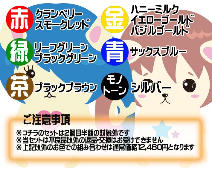 http://osaka-nihonbashi.anihiro.jp/images/2012111704.jpg