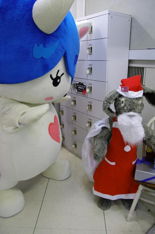 http://osaka-nihonbashi.anihiro.jp/images/2012122004.JPG