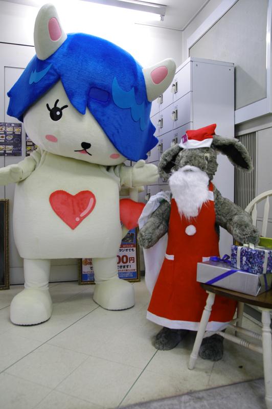 http://osaka-nihonbashi.anihiro.jp/images/2012122005.JPG