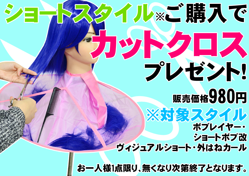 http://osaka-nihonbashi.anihiro.jp/images/2013011504.jpg