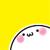http://osaka-nihonbashi.anihiro.jp/st1.jpg